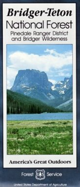 bridger_teton_national_forest_map_pinedale_rd_bridger_wild