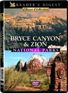 bryce_canyon_and_zion_national_parks_dvd