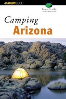 camping_arizona_2nd_edition