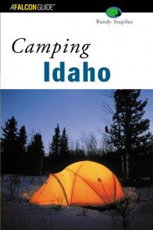 camping_idaho