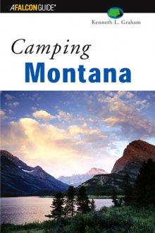 camping_montana