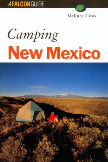 camping_new_mexico