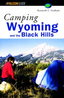 camping_wyoming_and_the_black_hills