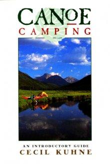 canoe_camping