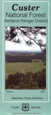 custer-ashland-nf-2007