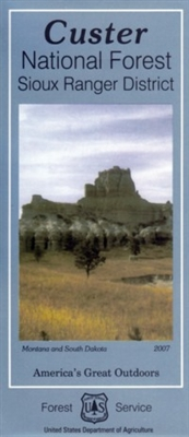 custer-sioux-nf-2007