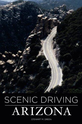 driving_AZ