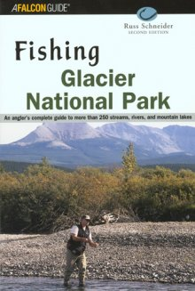 fishing_glacier_national_park_2nd_edition