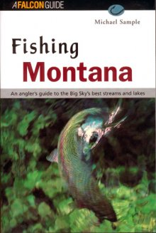 fishing_montana