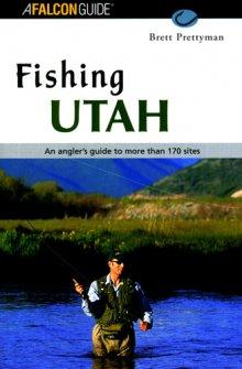 fishing_utah