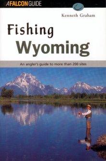 fishing_wyoming