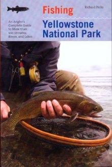 fishing_yellowstone_national_park_3nd_edition