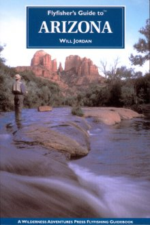 flyfishers_guide_to_arizona