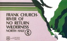 frank_church_river_of_no_return_wilderness_map_north_half
