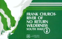 frank_church_river_of_no_return_wilderness_map_south_half