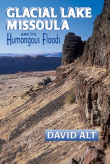 glacial_lake_missoula_and_its_humongous_floods