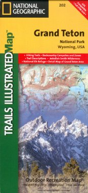 grand_teton_national_park_map