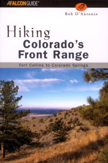 hiking_colorados_front_range
