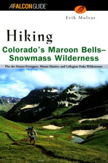 hiking_colorados_maroon_bells_snowmass_wilderness
