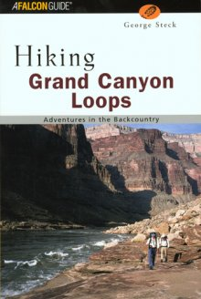 hiking_grand_canyon_loops