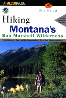 hiking_montanas_bob_marshall_wilderness