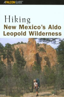 hiking_new_mexicos_aldo_leopold_wilderness