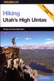 hiking_utahs_high_uintas