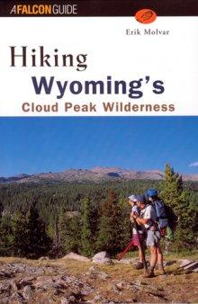 hiking_wyomings_cloud_peak_wilderness