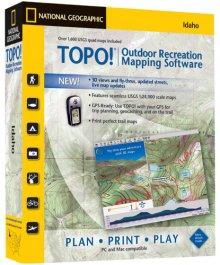idaho_topo_outdoor_recreation_mapping_software