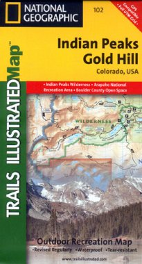 indian_peaks_wilderness_gold_hill_map