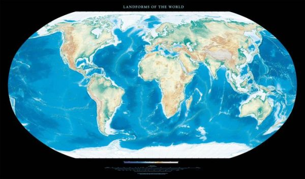 landforms_of_world_700x411