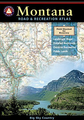 montana_road_and_recreation_atlas_by_benchmark