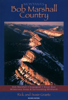 montanas_bob_marshall_country_revised_edition