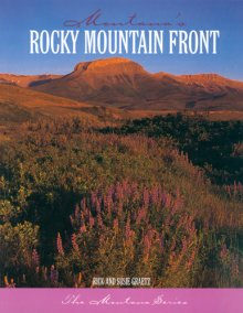 montanas_rocky_mountain_front