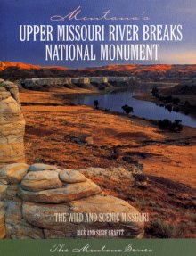 montanas_upper_missouri_river_breaks_national_monument
