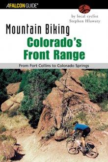 mountain_biking_colorados_front_range
