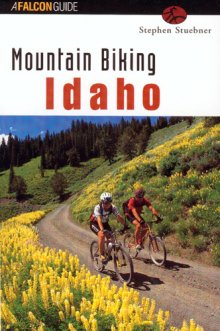 mountain_biking_idaho