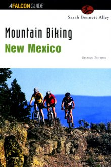 mountain_biking_new_mexico_2nd_edition