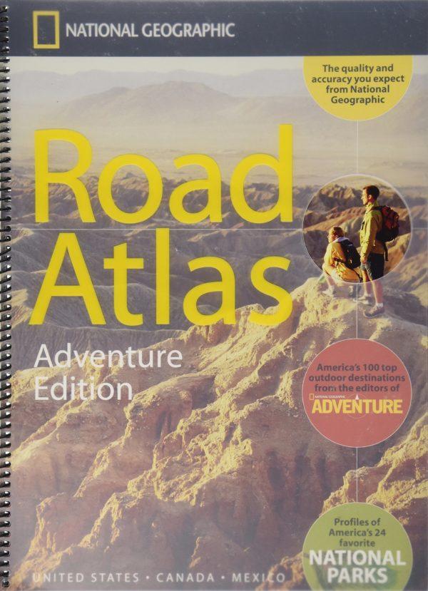 ng_adv_atlas