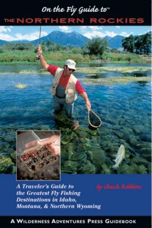 on_the_fly_guide_to_the_northern_rockies