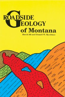 roadside_geology_of_montana