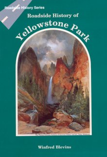 roadside_history_of_yellowstone_park