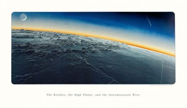 rockies_high_plains_small_700x407