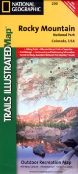 rocky_mountain_national_park_map