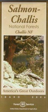 salmon-challis_national_forests_challis_nf
