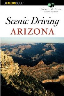 scenic_driving_arizona_2nd_edition