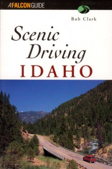 scenic_driving_idaho