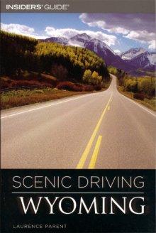 scenic_driving_wyoming