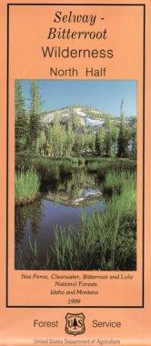 selway_bitterroot_wilderness_map_north_half