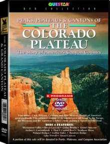 the_colorado_plateau_the_story_of_americas_canyon_country_dvd_set